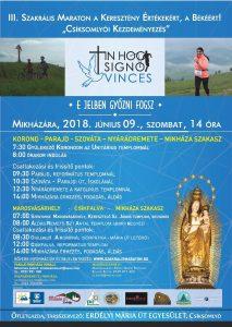 Szakralis-Maraton-Mikhaza-plakat-2018